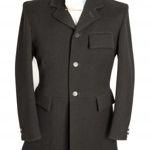 Hunt Coats
