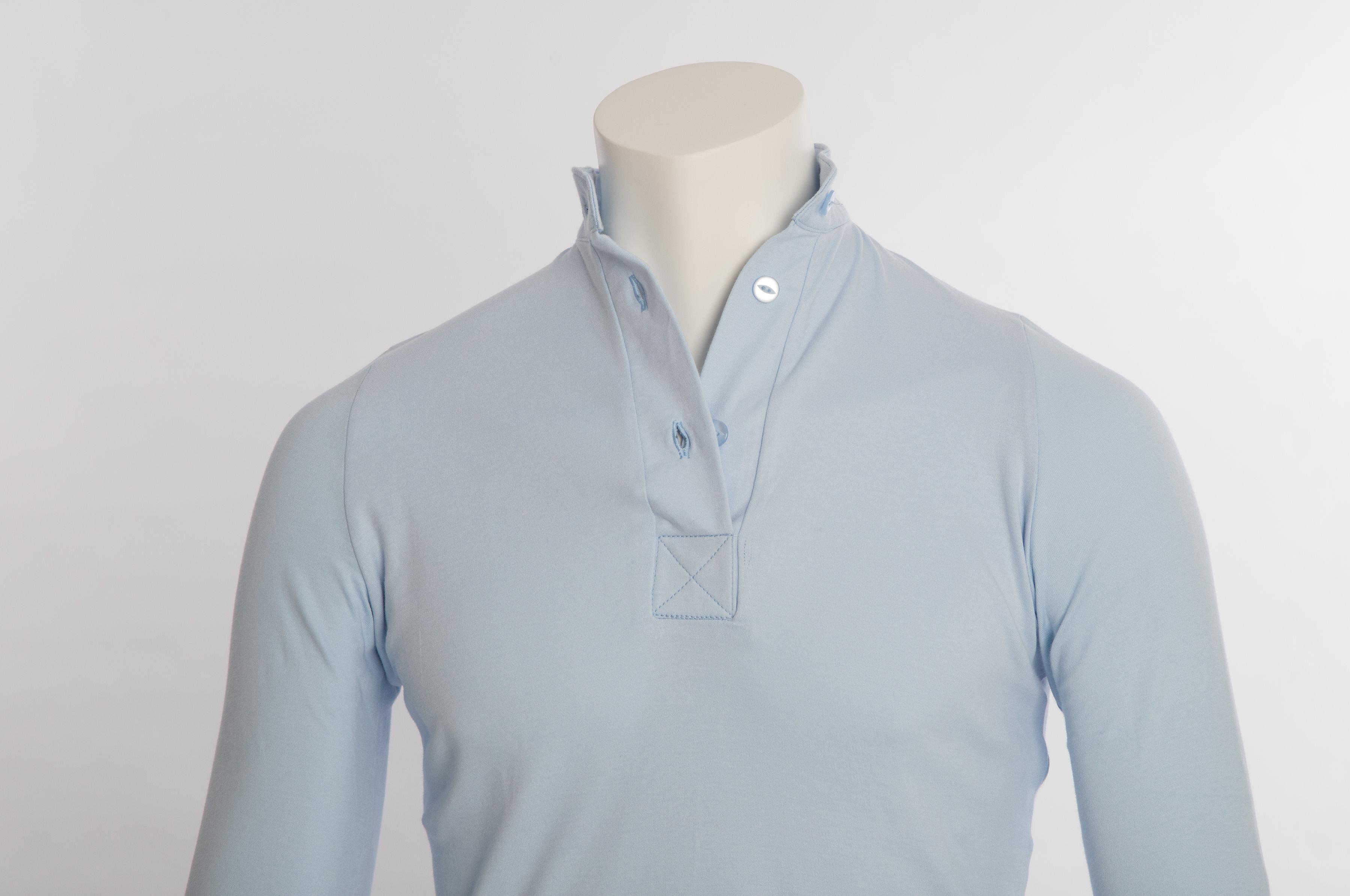 Hunt Shirt