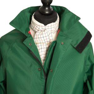 Waterproof Coats