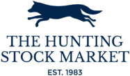 Hunting Stock Market