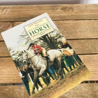 Hunting & Sporting Books