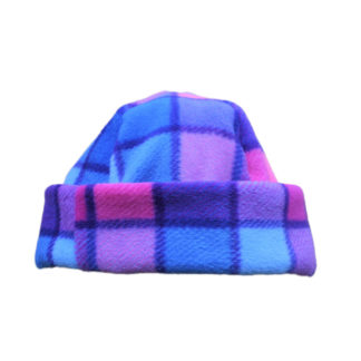 Hats and Neckwarmers