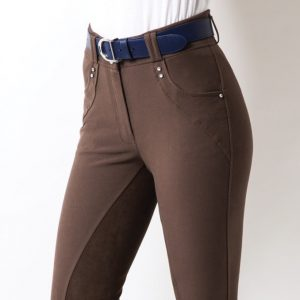 Ladies Harmony Breeches