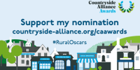 support-my-nomination